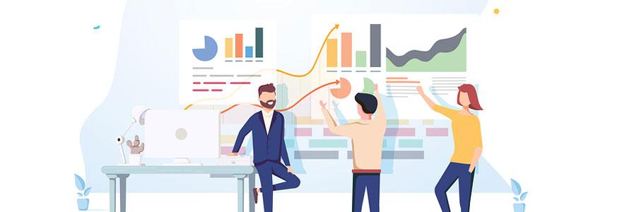 Persona marketing : ce que vous devez savoir