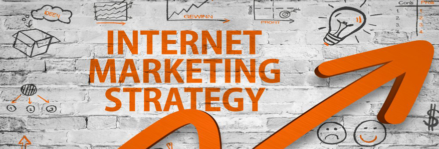 Atteindre ses objectifs webmarketing