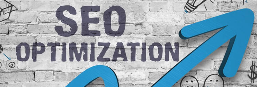 Engager une agence SEO